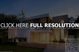 Dwell Home Plans by Bright Stucco Homes Dwell Iranews Houses Ideas Archives Everything