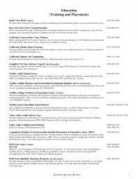 quick and easy resume builder online resume builder free resume templates and resume builder online resume builder free edit your resume as you like online resume maker free download free
