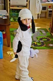 Halloween Costume Boy 25 Dog Costumes Kids Ideas Kids Dog