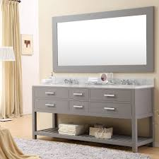 Bathroom Vanity 42 by Bathroom Beautiful Design Of 72 Inch Vanity For Elegant Bathroom