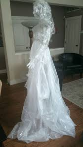 Wedding Dress Halloween Costume 25 Halloween Dress Ideas Awesome Halloween