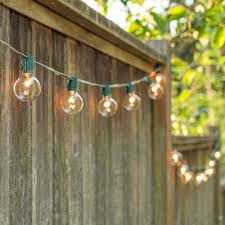 Patio Lights Outdoor by Lights Outdoor Globe Lighting Outdoor Globe String Lights