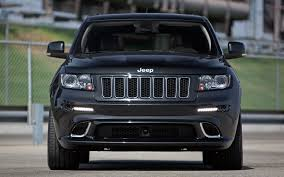 2011 bmw x5 m vs 2012 jeep grand cherokee srt8 vs 2011 porsche