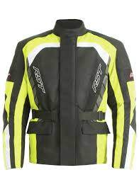 mens textile motorcycle jacket rst alpha iv mens textile motorcycle jacket rst moto com