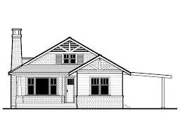 100 2 bedroom cabin floor plans 2 bedroom house plans one