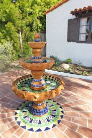 best 25 mexican tiles ideas on pinterest mexican pattern