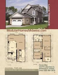 homey inspiration 2 story house plans brisbane 4 narrow two story