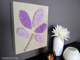 Craft Ideas Home Decor Home Decor Craft Ideas Stylish Ideas Home Decor Country Craft Home