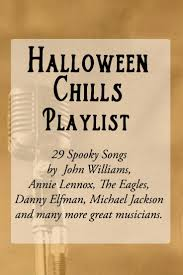 the 25 best halloween playlist ideas on pinterest song zombie