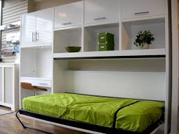 Home Decor Ideas For Small Bedroom Best 25 Foldable Bed Ideas On Pinterest Spare Bed Folding Bed