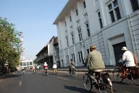 Inilah Sejarah Pelacuran Di Jakarta [ www.BlogApaAja.com ]