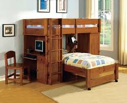 Impressive Kids Bunk Bed With Desk CxeGNhAuL SL Xjpg - Kids bunk bed with desk