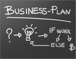 Steps to Starting Your Own Business   Bplans build my own resume how do i build a resume how do you build