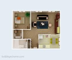 Online Home Design Free by Free Kitchen Planner Tool Online Pictures Kitchen Plan Tool Home