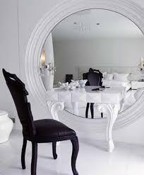 Home Design Products Appmon