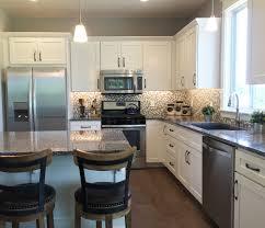 cabinets williams distributing kitchen u0026 bath