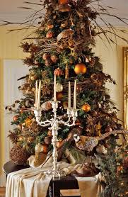 Homes With Christmas Decorations by 25 Best Brown Christmas Decorations Ideas On Pinterest Charlie