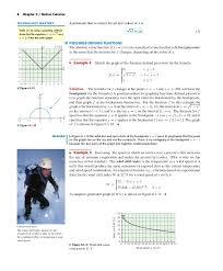 Calculas full  th edition SlideShare