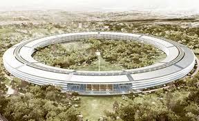 Vendas antecipadas da biografia autorizada de Steve Jobs disparam 41.800% após a sua morte Images?q=tbn:ANd9GcRPBsonz0t8qX3j41NrmXLaA8zDigGR5xs0bb6x8OWxcyE45EG6gg
