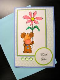Handmade Farewell Invitation Cards Handmade Little Notes Of Love Page 2