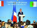 La Tribune Online - Hollande a plaidé pour un pacte d