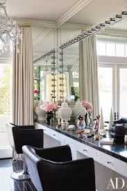 45 beautiful glam room ideas for your home inspirations u2013 decoredo