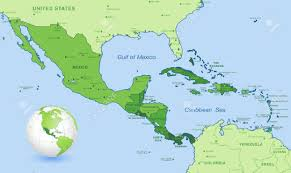 Central America Map Quiz by Bermuda Map Bermuda Travel Maps From Word Travels Bermuda Map