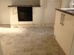 Flooring For Kitchen by Vinyl Floor For Kitchen Best Kitchen Designs