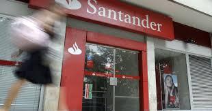 Santander Business Debit Card New Santander 123 Lite Account Is It Any Good Mirror Online