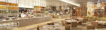 Best Buffet In Las Vegas Strip by Top 10 Las Vegas Buffets