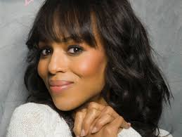 "Scandal picture gallery · Scandal Scandal. ""Scandal"" (ABC TV show) star Kerry Washington. Scandal (ABC TV show) star Kerry Washington - scandal-abc-tv-show"