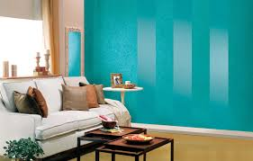 best design home wall painting designs best diy wall painting