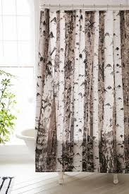 best 25 tree shower curtains ideas on pinterest pretty shower
