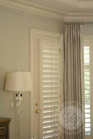 26 best front door images on pinterest plantation shutter