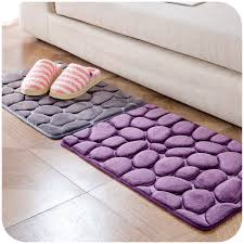 Pebble Area Rug Purple Rugs Cheap Roselawnlutheran