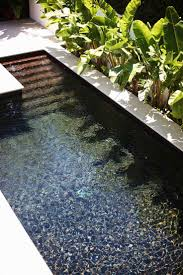 352 best natural swimming pools images on pinterest natural