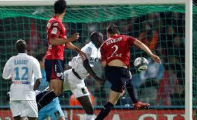 Valenciennes Auxerre vidéo but (2-1)