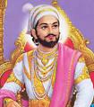 Shivaji Maharaja - HinduGodImage - Hindu God Images, Pictures ... - Downloadable