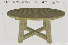 12 Foot Dining Room Tables Outdoor Ideas Unique Farmhouse Tables Farm Style Table And