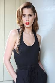 Carmen Carrera Trans Model   Couples Therapy  Drag Race A Trans Woman Shares The Hardest Thing About Her Sex Life