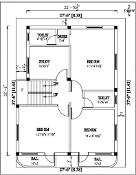 house plan design ideas house plan designs home design ideas plans designer contemporary