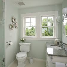 home depot bathroom ceiling paint color ideas cool bathroom