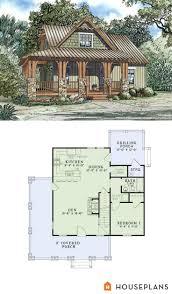 best 20 cottage house designs ideas on pinterest dream houses