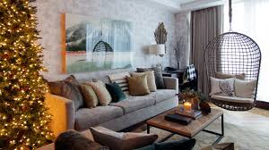 Home Design Outlet Center House And Home Christmas Decorating Ideas