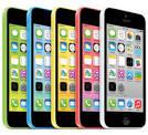 iPhone 5C, Επίσημες φωτογραφίες και τεχνικά χαρακτηριστικά | Techblog.