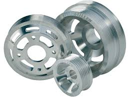 nissan sentra performance parts sport compact performance parts modified magazine