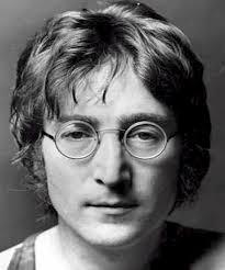 John Lennon Grammy Museum