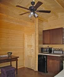 new affordable do it yourself log cabin kits homesource custom