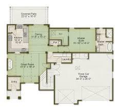 casa bella b floor plans design your home app twin falls id