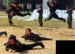 بالصور تدريب عسكري قاسي جدا Images?q=tbn:ANd9GcRPLpBVKXoYojwg7U_UNtP7_02SydcE9bwO03-6XWfINTgaaQDmow